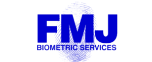FMJ Biometric Services, LLC